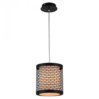 Подвесной светильник Lussole Loft LSP-9671 lussole loft подвесной светильник lussole loft hisoka lsp 9837