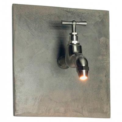 Бра Lussole Loft LSP-9190 lussole loft подвесной светильник lussole loft hisoka lsp 9837