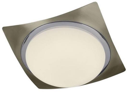 Потолочный светильник IDLamp Alessa 370/15PF-Oldbronze цена и фото