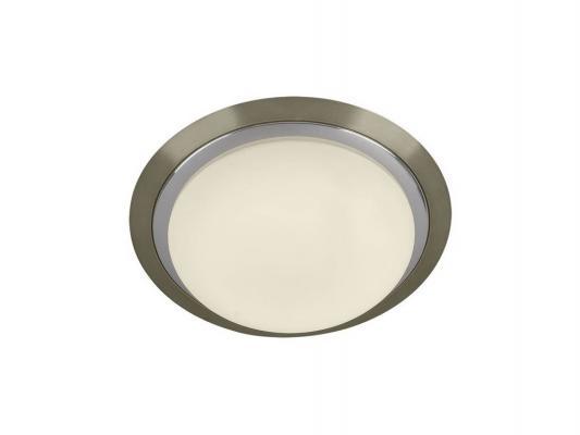 Потолочный светильник IDLamp Alessa 371/20PF-Oldbronze