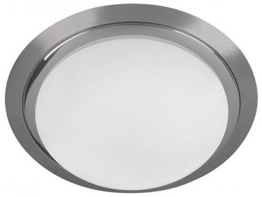 Потолочный светильник IDLamp Alessa 371/25PF-Whitechrome