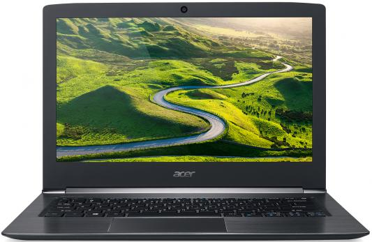 "Ноутбук Acer Aspire S5-371-70FD 13.3"" 1920x1080 Intel Core i7-6500U"