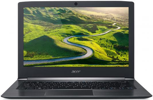 """Ноутбук Acer Aspire S5-371-33RL 13.3"""" 1920x1080 Intel Core i3-6100U NX.GCHER.003"""