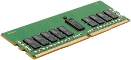 Модуль памяти 16GB DDR4 Huawei N24DDR402 6200213