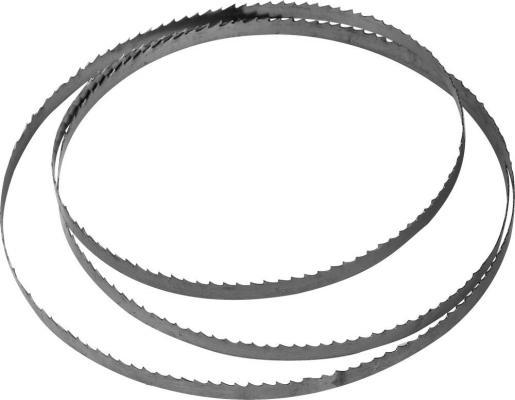 Полотно ЗУБР для ленточной пилы ЗПЛ-350-190 155810-190-2