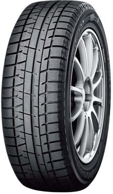 Шина Yokohama iceGuard Studless iG50+ 175/60 R14 79Q летняя шина cordiant road runner ps 1 185 65 r14 86h