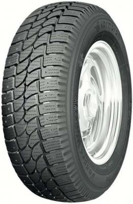 Шина Kormoran Vanpro Winter 195/70 R15C 104/102R шина kumho power grip kc11 195 70 r15c 104 102q шип