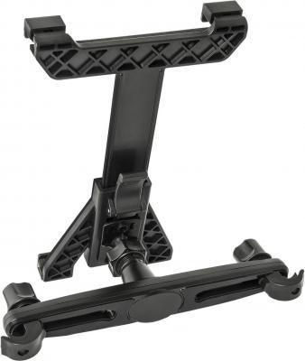 Автомобильный держатель Defender Car holder CH-223 на подголовник автомобильный держатель smarterra magnet holder mh500 черный