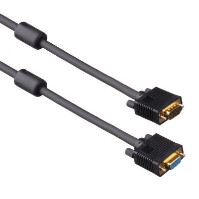 Кабель VGA 3.0м Exegate EX138952RUS