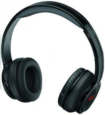 Наушники AEG KH 4230 BT schwarz aeg kh 4223 bt stereo red bluetooth наушники