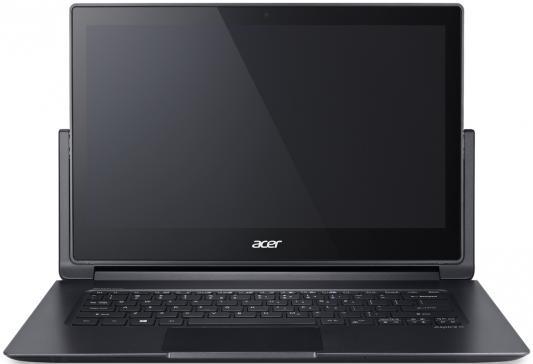 """Ноутбук Acer Aspire R7-372T-520Q 13.3"""" 2560x1440 Intel Core i5-6200U NX.G8SER.003"""