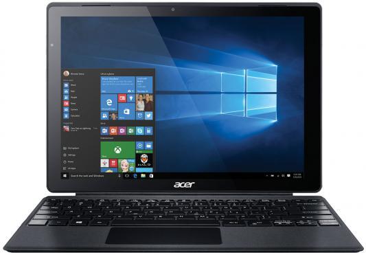 """Ноутбук Acer Aspire Switch Alpha 12 SA5-271-57QJ 12"""" 2160x1440 Intel Core i5-6200U NT.LCDER.007"""