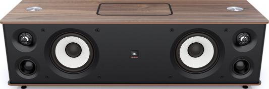 Акустическая система JBL Authentics L16 Spotify Connect JBLL16SPWLNEU