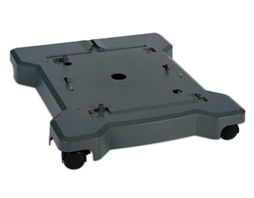 Подставка для принтера Lexmark база для принтера 34T5114