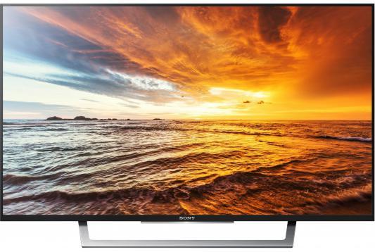 Телевизор SONY KDL55WD655BRT