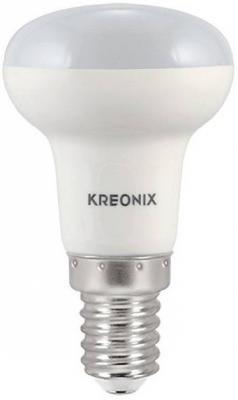 Лампа светодиодная груша Kreonix 3760 E14 4W 3000K STD-R39-4W-E14-FR/WW