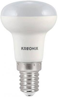 Лампа светодиодная груша Kreonix 3753 E14 4W 6500K STD-R39-4W-E14-FR/CW