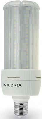 Лампа светодиодная E40 60W 6500K кукуруза матовый KSP-E40-60W-6000lm/CW-Corn 7454