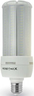 Лампа светодиодная E40 80W 6500K кукуруза матовый KSP-E40-80W-7500lm/CW-Corn 7461