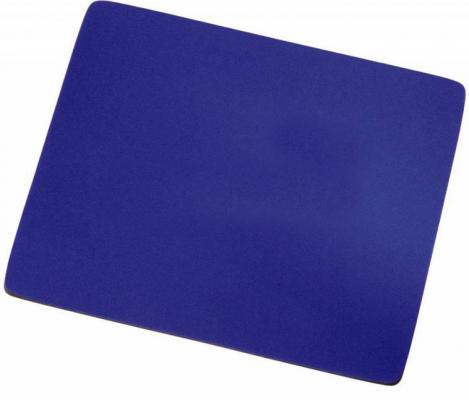 Коврик для мыши Hama H-54768 синий цены