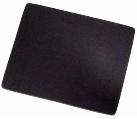 Коврик для мыши Hama H-54766 черный цена и фото