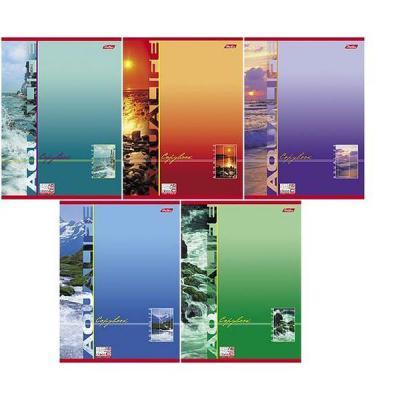 тетрадь-общая-хатбер-аквалайф-013365-96-листов-клетка-гребень-96т4в1гр-ак-в-ассортименте-96т4в1гр-ак