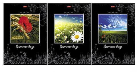 ������� ����� ������ SUMMER DAYS 024127 96 ������ ������ ����� 96�4���3/SD � ������������ 96�4���3/SD