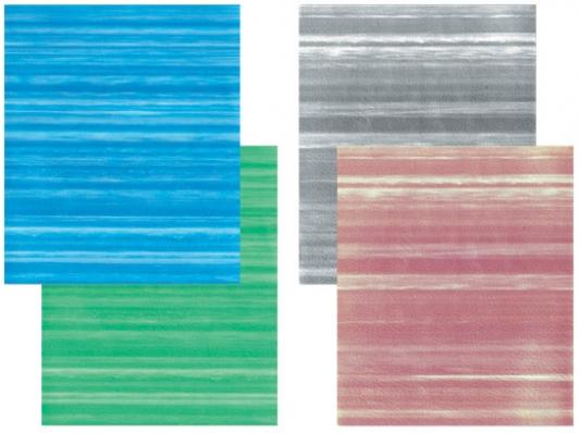 Тетрадь общая SPONSOR SN-48-5/5 48 листов клетка скрепка в ассортименте SN-48-5/5