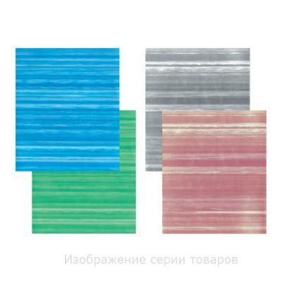 Тетрадь общая SPONSOR SN-96-5/5 96 листов клетка скоба