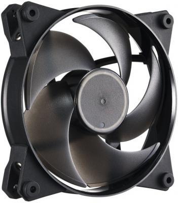 Кулер для корпуса Cooler Maste Fan Pro 120 Air Pressure MFY-P2NN-15NMK-R1
