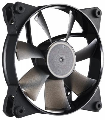 Водяное охлаждение Cooler Master Fan Pro 120 Air Flow 120mm MFY-F2NN-11NMK-R1