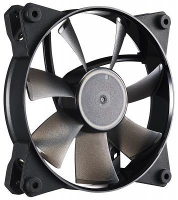 Водяное охлаждение Cooler Master Fan Pro 120 Air Flow 120mm MFY-F2NN-11NMK-R1