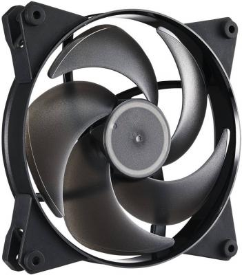 Кулер для корпуса Cooler Master Fan Pro 140 Air Pressure 140mm  MFY-P4NN-15NMK-R1