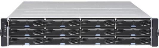 Дисковый массив Infortrend DS1012R0C000B-8732