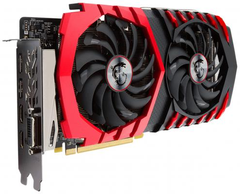 видеокарта-8192mb-msi-rx-470-gaming-x-8g-pci-e-hdmi-dpx3-hdcp-rx-470-gaming-x-8g-retail