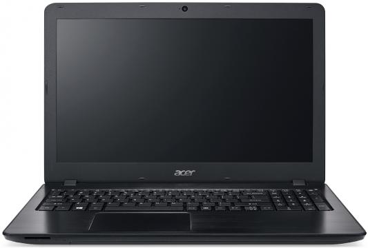 """Ноутбук Acer Aspire F5-573G-71G8 15.6"""" 1920x1080 Intel Core i7-6500U NX.GD6ER.007"""