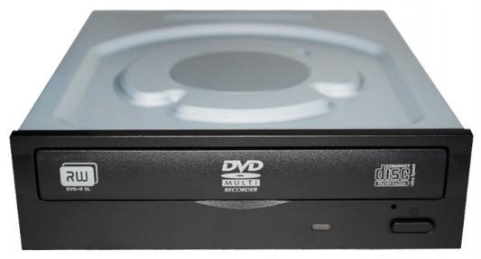 Привод для ПК DVD±RW LiteOn iHAS122-14 SATA выносной dvd rw привод
