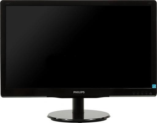 """Монитор 22"""" Philips 226V4LAB/01 цена и фото"""