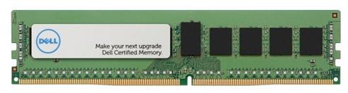 Оперативная память 4Gb PC4-17000 2133MHz DDR4 DIMM Dell 370-ABUM