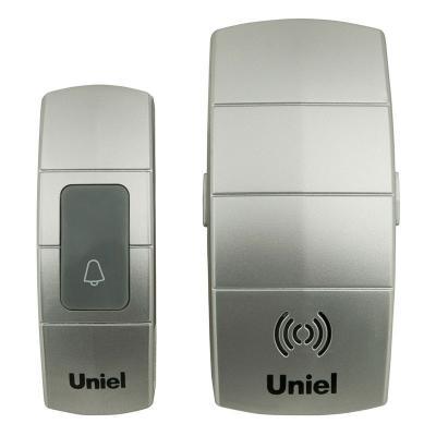������ ������������ (05465) Uniel UDB-088W-R1T1-32S-100M-SL