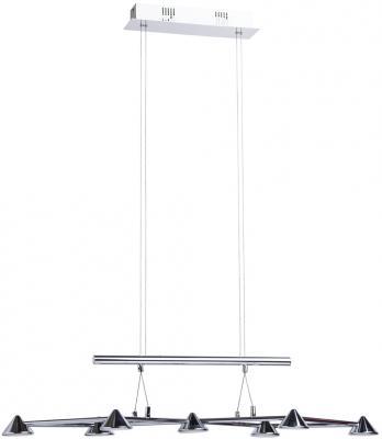 Подвесной светодиодный светильник MW-Light Гэлэкси 632010807