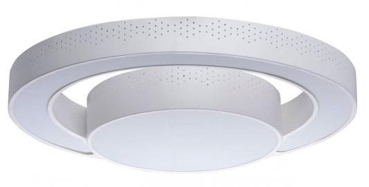 Потолочный светильник MW-Light Ривз 674010902