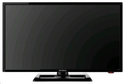 Телевизор Supra STV-LC40T440FL