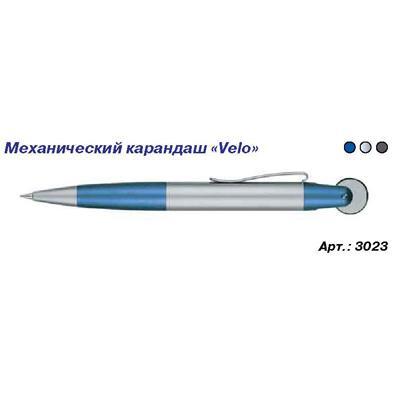 Карандаш механический Senator Velo 3023/АН 3023/АН