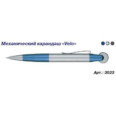 Карандаш механический Senator Velo 3023/СЕР 3023/СЕР