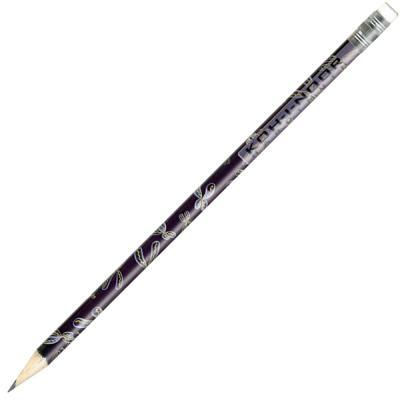 Карандаш чернографитный Koh-i-Noor MICROKOSMOS 1231/36007 1231/36007 карандаш чернографитный koh i noor microkosmos 1231 36007 1231 36007