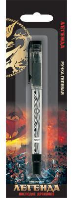 Гелевая ручка Action! Legend 0.5 мм LGP1340 LGP1340
