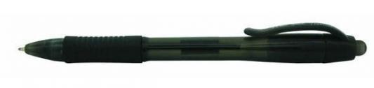 гелевая-ручка-автоматическая-index-traveller-черный-07-мм-igp202bk-igp202bk