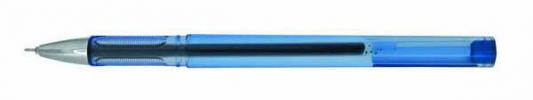 Гелевая ручка Index Cursiv синий 0.5 мм IGP1010/BU IGP1010/BU