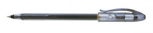 Гелевая ручка Pilot Super Gel черный 0.5 мм BL-SG-5 B BL-SG-5 B